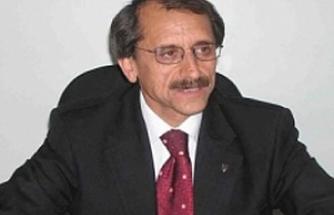 Vali Nimetoğlu vefat etti