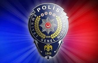 Polis maskesizlere ceza kesebilir mi?