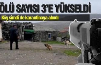 Türkiye bu haberi konuşuyor