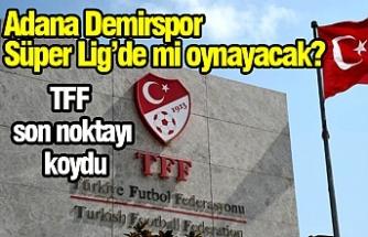 Süper Lig 22 takımla mı oynanacak?
