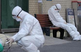 Virüsle mücadelede en kötü senaryoya hazırız!