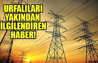 Bunu yapanlara 2021'den itibaren elektrik verilmeyecek