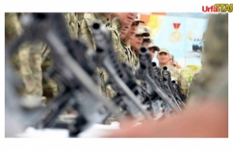 Tecil yaş sınırı düşürüldü: Yarım milyon genç asker kaçağı durumunda!