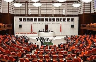 Urfa eski milletvekili yoğun bakıma alındı