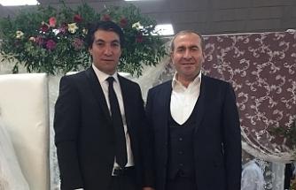Urfalı Avukat Covid-19'a beş yakınını verdi