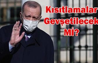 Cumhurbaşkanı Erdoğan'dan son dakika açıklaması!