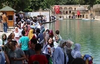 Türkiye'de en çok kullanılan soyisimler belli oldu