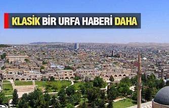 Urfa, Türkiye'nin Lokomotifi Oldu
