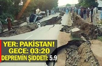 6'sı çocuk 20 kişi hayatını kaybetti..