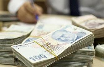 Bakan açıkladı! 90 milyon lira ödeme yapılacak