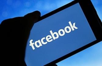 İşte Facebook'un yeni adı...