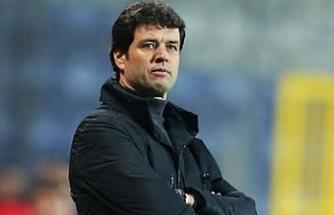 Süper Lig'de flaş ayrılık! Urfaspor'un eski hocasıyla yollar ayrıldı