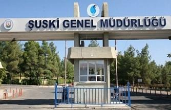 Şuski'de Daire Başkanının acı günü!