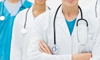 Sağlık Bakanlığı'ndan Urfa'ya müjde! Yüzlerce doktor atandı