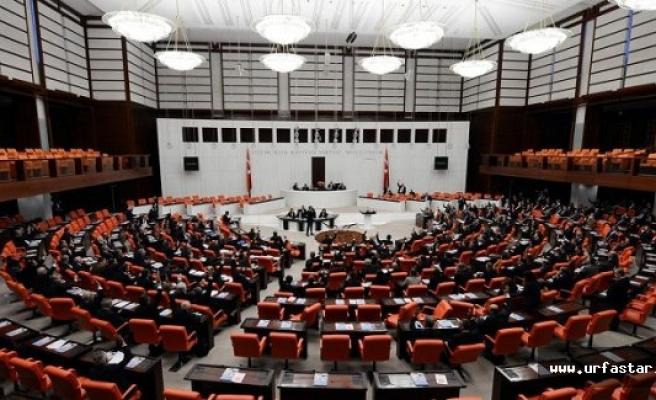 Meclis ne zaman toplanacak?