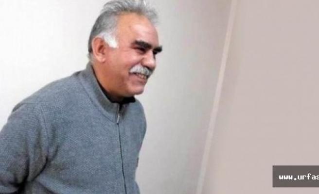 Öcalan'ın Yunanistan aleyhine açtığı davada flaş karar