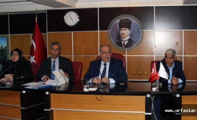 Suruç ve Ankara bombacıları hakkında flaş karar