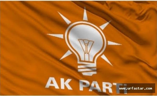 AK Parti erken seçime gidecek; çünkü...