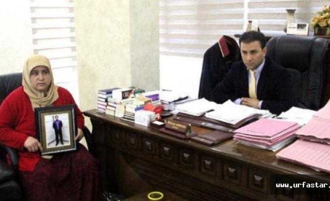 Anayasa Mahkemesi'nden flaş karar...