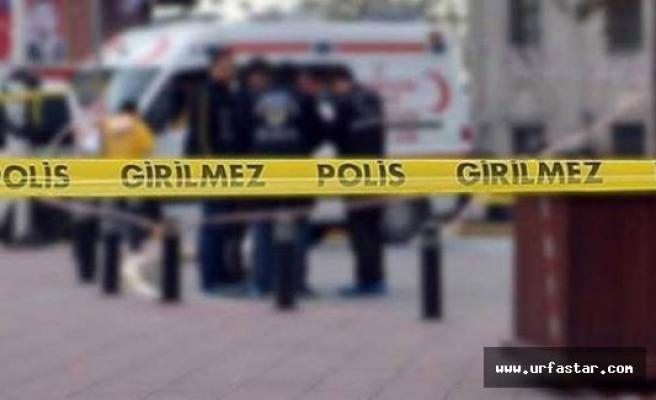 Bankacı kadın kızı tarafından boğularak öldürüldü