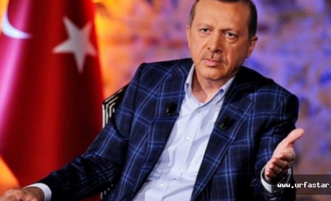 Erdoğan öldürülen terörist sayısını açıkladı