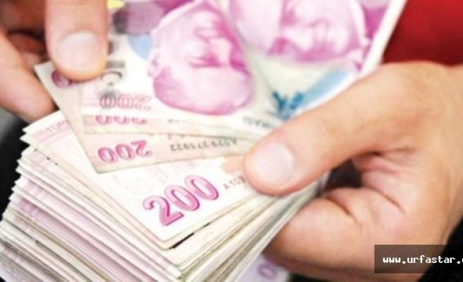 Faizsiz kredi başvuruları başladı