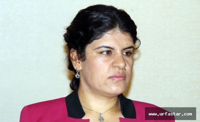 Öcalan, o iddiaları İçişleri Bakanı'nına soru sordu