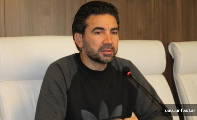Osman Özköylü'ye büyük şok!
