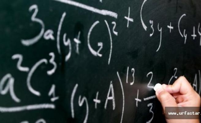 7 Öğretmene PKK soruşturması başlatıldı