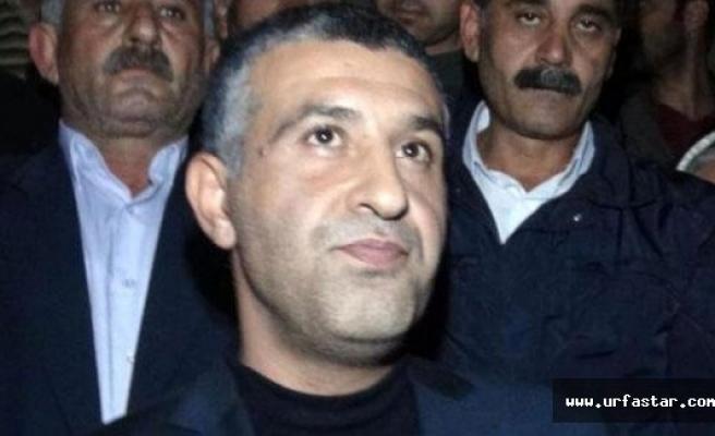 Şansal'ın iddianamesi tamamlandı