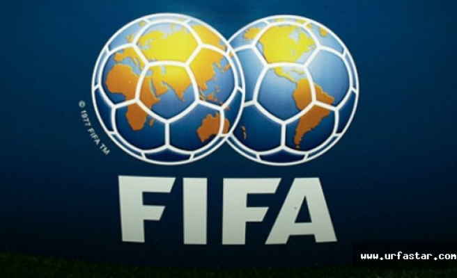 PTT 1. Ligde iki takıma şok haber