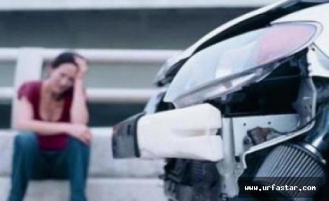 Yetkili isim açıkladı! Zorunlu trafik sigortası kalkacak mı?