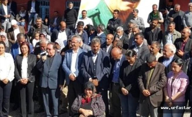 Sadece Öcalan'ın akrabalarına izin çıktı