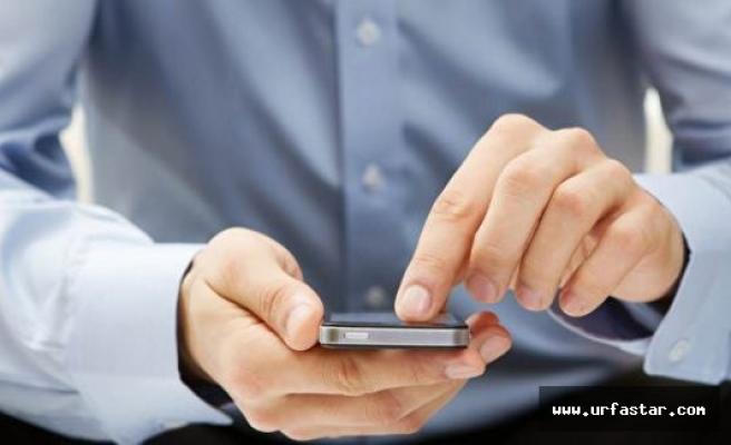 Bu virüs telefon şifrenizi değiştirebilir