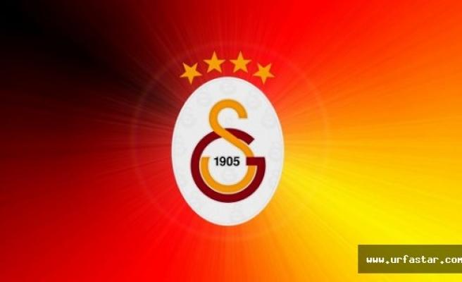 Galatasaray, Urfalı golcüyü istiyor