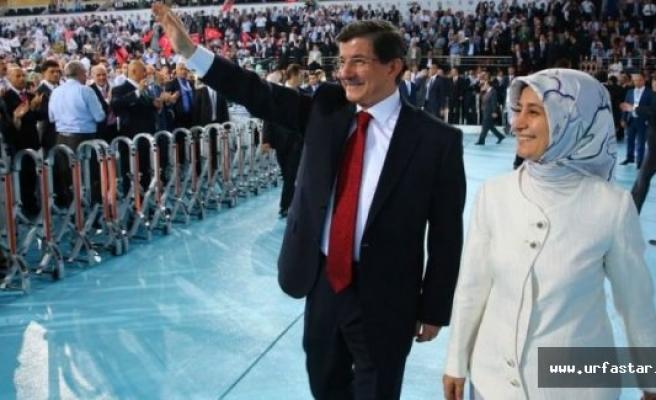 İşte AK Parti'de yeni ismin açıklanacağı tarih...