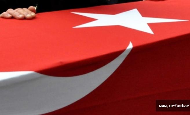 Midyat'ta karakola saldırı: 2 Şehit