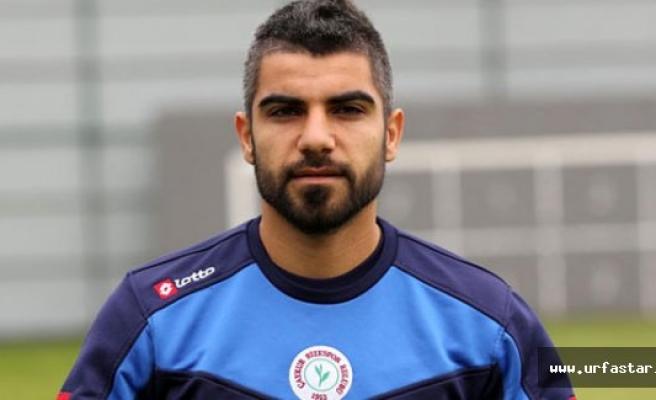 Adana Demirspor'dan Urfaspor'a çelme…