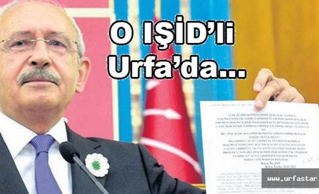 Kılıçdaroğlu'ndan şok iddia…