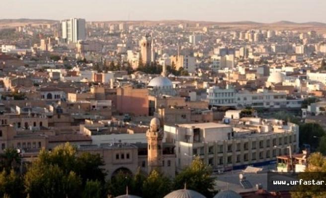 Urfa'da acı rakamlar açıklandı!