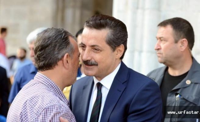 Çelik :Türkiye bu zorluğu da üstesinden gelecek