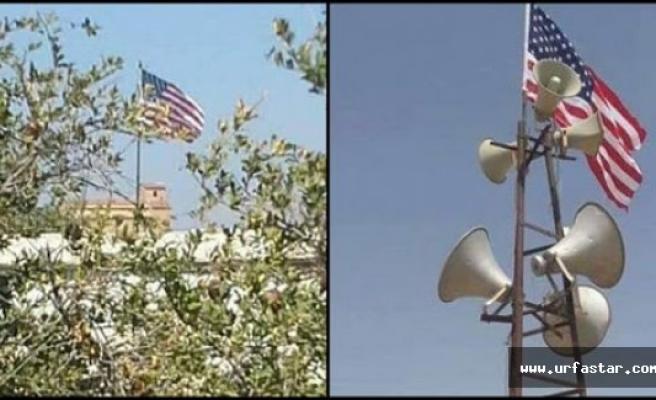 O bayraklarla ilgili flaş gelişme...