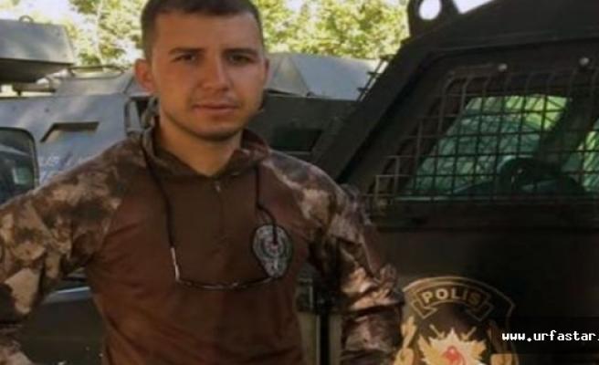 Şehit polis 3 kişiye umut oldu