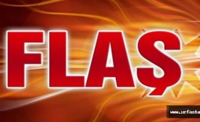 Deprem! 184 kişi açığa alındı