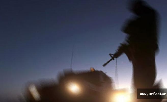 Acı haber: 3 asker şehit oldu