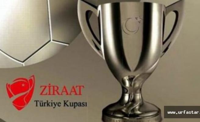 İşte Urfaspor maçını canlı verecek kanal...