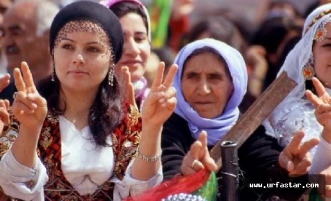 Yeni bir Kürt partisi geliyor...