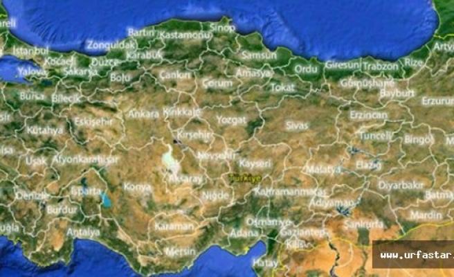 Cazibe merkezlerine 10 milyarlık yatırım talebi