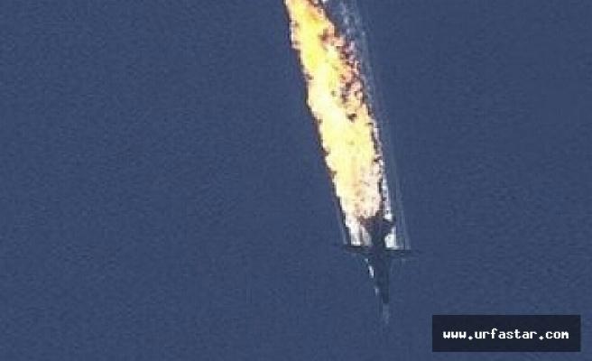 Rusya uçak düşürme emrini kimin verdiğini açıkladı