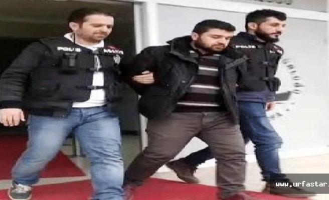 Silahlı saldırıda 3 kişi tutuklandı